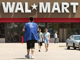Walmart Is Asking Workers To Deliver Packages After Their Shifts One Ipdents Comeback From The Brink A Run With Ted Bowers C R Auto Fleet Gettysburg Pa New Used Cars Trucks Sales Service Tesla Semi Truck Vs Walmart Youtube Driver Reaches Three Million Safe Miles State Of Private Fleets In 2018 Part I Owner Click And Collect Pickup Automation Solution Usa Cleveron Ironplanet Truckplanet Auctions Could Offer Advtages Behindthescenes Look At How Delivers Our Business Canada Orders 30 Semis Walmarts Trucker Shortage Severe