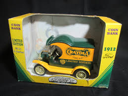 Crayola Gearbox Toy Coin Bank 1912 Ford Truck Replica Green Rc4wd Goodyear Wrangler Dutrac 19 Scale Tires It Commercial Tire Service Centers Latest News Technology Intertional 4 Day Tire Stores Final Flight Of Blimp Is Emotional Journey Liftyles Facilities Media Gallery Cporate New Tire Installation On 225 Dayton Style Whescamel Bus Jerrys Locations In Michigan Auto Repair Superior Home Facebook Slideshow Goshen Multimedia Goshennewscom Your Next Blog