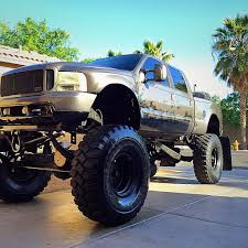 2002 Ford 7.3 Custom Lifted Monster Truck | Monster Trucks For ... 2016 Ram 2500 Sema Truck For Sale Give Our Friend A Call Jdyer45 Ford F250 Super Duty Review Research New Used 1989 Dodge Ram Mud Truckmonster Truck Monster Trucks Huge Redneck Ford 73 Liter Power Stroke Diesel Lifted Up Super Rare 1956 Gmc 12 Ton Big Back Window Factory V8 Napco 1980s Chevy Trucks For Sale Old Photos Collection 7th And Pattison Cool Ass Placetostay Pinterest Mini Vans Old Some More Old Ol 1987 Chevrolet S10 4x4 Show At Gateway Classic Cars 4x4 Truck With Lift Kit And Big Tires It Is Sweet 4wd Chevy Short Bed Dump For Sale 3500