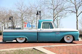 1965 Ford F100 6.0l V8 Ls Swap Vintage Ac Bagged Resto Mod Show ... 1955 Chevrolet Custom Stepside Bagged Truck For Sale In Huntsville Ford F100 Classics Sale On Autotrader Custom Bagged Trucks In Texas Expert 2010 Tex Mex Truck 1979 C10 Patina Bagged Shop Truck 2014 Chevy Silverado Gj Accsories And 1963 Gmc Rat Rod Air Bags 1960 1961 1962 1964 1965 1987 Gmc Sierra C10 Short Bed Rat Rod 82k Miles Classic Chevrolet Bodied C15 Krucial Koncepts Street Trucks 1997 Dodge Ram 1500 Sst Shop 1968 Patina Ride Shop Hot 1998 Low Rider Crew Cab With Test Drive Driving Sounds