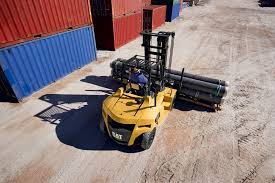 DP70NM   Cat Lift Trucks Forklifts For Salerent New And Used Forkliftsatlas Toyota Forklift Rental Scissor Lift Boom Aerial Work Trucks For Sale Near You Lifted Phoenix Az Salt Lake City Provo Ut Watts Automotive Manual Hand Pallet Jacks By Wi Truck Il Kids Video Fork Youtube Forklift Repair Railcar Mover Material Handling In Wi Equipment On Twitter It Is An Osha Quirement That Altec Bucket Equipmenttradercom Golf Gaylord Boxes Wnp Updates Electric Counterbalance Forklifts Warehouse Retail