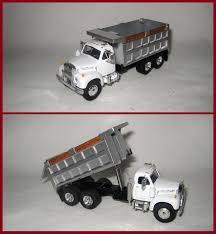 D&C Farm Toys