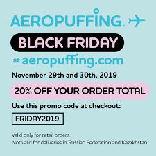 Aeropuffing - Posts | Facebook