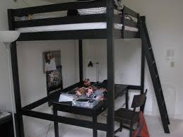 ikea stora loft bed white a good idea ikea stora loft bed