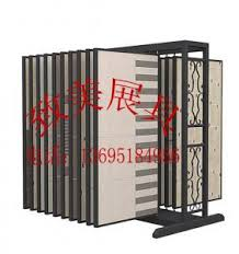 book page carpet ceramic tile display for sale book pages tiles
