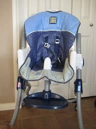 evenflo high chair recall canada 100 images idea evenflo