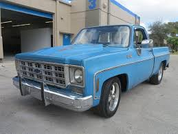 Truck » 1978 Chevy Truck Pictures - Old Chevy Photos Collection, All ... 1978 Gmc Sierra Grande K15 4x4 Short Bed Pickup Same As K10 1974 Chevy Cheyenne With A Ls3 Engine Swap Depot Autonewesrides1978cvysilveradopickuphedman Truck Mirrors1982 20 Inch Rims Truckin C10 Youtube Vehicles For Sale Pickupjpg Chevrolet Custom Deluxe Id 23695 Nice Awesome Custom Chevy C10 Straight Rust Relive The History Of Hauling With These 6 Classic Pickups Pickup Frameoff Show American Dream Machines 7380 Seat Covers Ricks Upholstery
