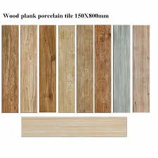 wooden ceramic flooring tiles houses flooring picture ideas blogule