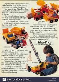 Fisher Price Fisher Price Stock Photos & Fisher Price Fisher Price ... Amazoncom Fisherprice Little People Dump Truck Toys Games Servin Up Fun Food Youtube Power Wheels Ford F150 Will Make You Want To Be A Kid Again Laugh Learn Amazon Kids Buy Thomas The Train Wooden Railway Troublesome Trucks Paw Patrol Fire Battery Powered Rideon Serving Fisher Price Little Wheelies New In Box 1000 Giggling 2pack Fisher Price And Online Friends Adventures