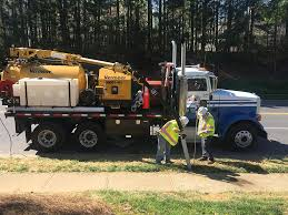 How To Avoid Disastrous DOT Fines On Your Truck Vac: Part 1 - McLaughlin Farnhams Scale Systems Home Mettler Toledo 7541 Truck Brady Revell 124 Roumaster Bus Model Model Vehicles Pinterest Public Scale Distribution Upton Inc Portofbelizecom Port Of Belize Limited Has Installed Two Mettler 70 X 10 Ft 200 000 Lb Hercules Heavy Duty With Scales Cfdeee17353cdc4e6cb0ad9780bejpg 121600 Pixels Bus Best Image Kusaboshicom Scs Softwares Blog Weigh Stations New Feature In American Strack Service