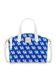 Dooney Bourke Kansas City Royals Bag, Dooney & Bourke ... Dooney And Bourke Outlet Shop Online Peanut Oil Coupon Black Oregon Ducks Bourke Bpack 5 Tips For Fding Deals On Authentic Designer Handbags Saffiano Cooper Hobo Shoulder Bag Introduced By In Aug 2018 Qvc 15 Off Coupon Home Facebook Mlb Washington Nationals Ruby Handbag Usave Car Rental Codes Disney Vacation Club Shopper Sleeping Beauty Satchel 60th Anniversary Aurora New Dooney Preschool Prep Co Monster Jam Code Hampton Va Uncle Bacalas Pebble Grain Crossbody