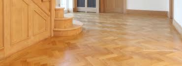 Perfect Design Wood Parquet Flooring Ingenious Ideas Blocks UK Floors Bespoke