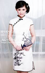 93 best china cheongsam images on pinterest traditional