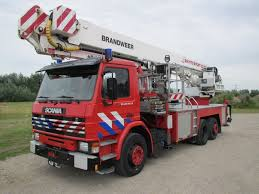 SCANIA P93 M Bronto Skylift 22-T1 Fire Truck. #scania #firetruck ... 2003 Hme Wtates 75 Quint Truck For Sale By Site Youtube Used Fire Trucks For Sale 2002 Intertional Kme Rescue Pumper Sold Equipments The Place To Buy Sell Fire Equipment 1980 Dodge Ram Power Wagon 400 Pierce Mini Pumper Truck Fire Apparatus Refurbishing Battleshield Service Inc Apparatus Completed Orders Minuteman Massfiretruckscom Use Ambulances And Sale Archives Gev Blog