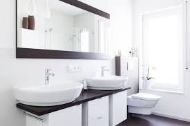 badezimmer einrichten die praktischsten ideen