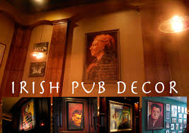 Irish Pub Decor - Irish Pub Design - Ireland Paintings By Barrie ... Best 25 Irish Pub Interior Ideas On Pinterest Pub Whiskey Barrel Table Set Personalized Wine A Guide To New York Citys Most Hated Building Penn Station From Wayne Martin Commercial Designer Based In Lisburn Bar Ikea Hackers Wetbar Home Bar Delightful Phomenal Company Portfolio 164 Best Traditional Joinery Images Center Table Beautiful Interior Design Ideas Images Decorating Awesome Pictures Designs Free Online Decor Oklahomavstcuus 30 For Sale Scottish
