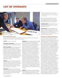 100 Cei Architecture Planning Interiors Canadian Architect December 2009 By Annex Business Media Issuu