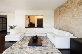فقس خطاط في الخارج außergewöhnliche deko wohnzimmer