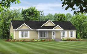 Home House Plans by House Floor Plans Apex Modular Homes Of Pa