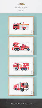 100 Fire Truck Wall Art Coloring Pages Outstanding Engine Pictures To Print Image