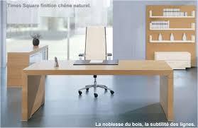 mobilier de bureau design haut de gamme bureau direction ébénisterie haut de gamme design times square