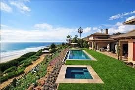 100 House For Sale In Malibu Beach Swimmingpoolmalibubeachhousebeautifulmalibuhouseofan