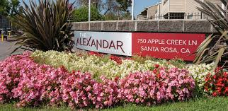 The Alexandar | Apartments In Santa Rosa, CA Santa Rosa Apartments In Irvine Ca Company Photos Of The Boulders At Fountaingrove California And Houses For Rent Near Apartment Amenities Overlook 1 2 3 Bedroom For Oak Glen Homes 100 926184701 Best Home Design Popular Creekside Park Rentals Trulia Photo Gallery Vineyard Creek Amazing Hotels In Beach Florida Area