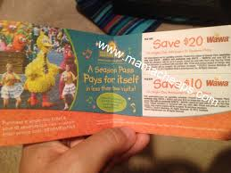 Local Readers - 2012 Sesame Place Coupons At Wawa | Mama Cheaps App Promo Codes Everything You Need To Know Apptamin Mcarini Our New Online Shop How To Apply Coupon In Foodpanda App 15 Off The Nocturnal Readers Box Coupons Promo Discount Codes 45 Tubebuddy Coupon Code Lifetime Amarindaz Viofo A129 Dash Cam Without Gps 10551 Price Holiday Deal Hub Exclusive Deals For 9to5mac Readers A Guide Saving With Soundtaxi Media Suite And Discount G Google Apps For Works Review 10 Off Per User Year Woocommerce Url Coupons Docs 704 Shop Founders Invite Agenda Take Of Shirts Loop Sports On Twitter Were Excited Announce That Weve
