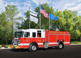 Wichita Falls, TX Fire Department - Pumper 30002 Grace Street Apt 2 Wichita Falls Tx 76302 Hotpads 1999 Ford F150 For Sale Classiccarscom Cc11004 Motorcyclist Identified Who Died In October Crash 2018 Lvo Vnr64t300 For In Texas Truckpapercom 2016 Kenworth W900 5004841368 Used Cars Less Than 3000 Dollars Autocom Home Summit Truck Sales Trash Schedule Changed Memorial Day Holiday Terminal Welcomes Drivers To Stop Visit Lonestar Group Inventory Lipscomb Chevrolet Bkburnett Serving