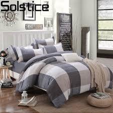 Batman Bed Set Queen by Solstice Cartoon Owl Superman Batman Bedding Sets 3pcs 4pcs Bed