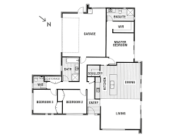 100 Million Dollar House Floor Plans Win A Fullyfurnished Dream Home Worth Over Half A Million