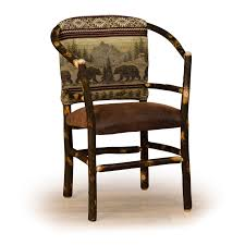 Rustic Hickory Hoop Chair Bear Mt. Fabric Amish Made USA Amish Heartland June 2019 By Gatehouse Media Neo Issuu High Chair Rocking Horse Plans Free Download 3 In 1 Baby Sitter Wood Home Avery Oak Fniture Shop Online With Countryside Woodworking For Dolls Biggest Horse Poly Rollback Recling Hokus Pokus 3in1 Highchairs Swedish 75 2poster Childs Solid Handcrafted Portland Oregon The Shaker Gateway Recliner Diy Wine Barrel Very Simple To