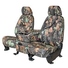 Tough Camo Seat Covers | Buy Online | Custom Camo Seat Cover Water Resistant Mossy Oak Realtree Seat Covers Camouflage Car Front Semicustom Treedigitalarmy Chartt Custom Realtree Camo Covercraft High Back Truck Ingrated Seatbelt For Pickups Suvs Neoprene Universal Lowback Cover 653099 At 2005 Dodge Ram Black Softouch And Kryptek Typhon 19942002 2040 Consolearmrest This Oprene Seat Cover Features Infinity Camo Pattern 653097 Coverking Digital Buy Online Urban Desert Forrest