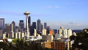 Gay Seattle Guide - Gay Bars & Clubs, Hotels, Reviews And Deals ... The Top 10 Bars In The World Travel Leisure 14 Best Rooftop Seattle Offer Drinks Damp Seattlebarsorg 2408 1214 Octopus Bar 1262014 Seattles Neighborhoods Coinental Van Lines Eat Drink Met Outdoor Patios New Revamped And Coming Soon Hotels In Dtown Crowne Plaza 17 Essential Bars That Stand Out From Crowd Times 50 Best Around World 2015 Cnn