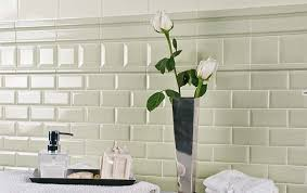 neri by adex tile expert distributor of italian and
