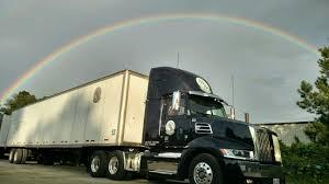 100 Landstar Trucking Reviews Companies Raleigh Charlotte Durham