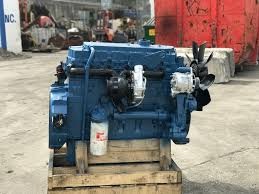 USED 1999 INTERNATIONAL DT530 TRUCK ENGINE FOR SALE IN FL #1090 1999 Intertional 4700 Tpi Intertional For Sale 51141 Bucket Truck Vinsn1htjcabl5xh652379 Ihc Box Van Cargo Truck For Sale In Cab For Sale Des Moines Ia 24618554 Rollback Tow Truck 15800 Pclick Beloit Ks By Owner And Plow Home 4900 Tandem Axle Chassis Dt466 Sa Roll Back