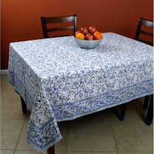 Round Linen Tablecloths Table Clothes Coupons Great Clips Hair Salon Riverside Coupon Magazine Jjs House Shoe Carnival Mayaguez Tie One On Imodium Printable Stansted Express Promo Code April 2019 Costco Whosale My Friends Told Me About You Guide Tableclothsfactory Reviews Medusa Makeup Valid Asos Promotional Codes Coupon Cv Linens For Best Buy 10 Off High End Placemats Plastic Ding Room Chair Covers For 5 Pack 6x15 Blush Rose Gold Sequin Spandex Sash Sears 20 Sainsburys Online Food Shopping Vouchers Percent Off Rectangle Tablecloths Tableclothsfactorycom