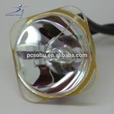 cp s240 for hitachi projector l bulb dt0731 buy cp s240 s240