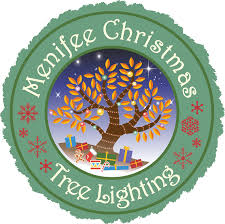 Christmas Tree Shop North Attleboro by Christmas Tree Vendors Christmas Lights Decoration