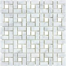 tile ideas cost to install floor tile home depot tile