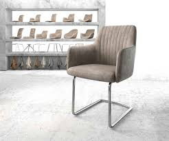 lomadox esszimmerstühle rtl preisvergleich