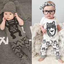 Get This Free Play Wear Set In Grey OR White And Just Pay Shipping