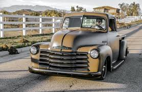 Heath Pinter's Rescued Custom Classic 1950 Chevy 3100 Photo & Image ... Nostalgia On Wheels 1949 Chevy 12 Ton Panel Truck Eddies Parlor 1950 Lovely 1959 Apache Van For Sale New Cars 47 Chevrolet Street Rod Hudson And Custom Youtube 3100 Stock A72004 For Sale Near Columbus Oh 1954 Gmc 250 Gateway Classic 549tpa Vintage Pickup Searcy Ar Jim Colluras Chevs Of The 40s News Events Track Chev Panal Delivery Van In Melbourne 1963 Chevrolet Panel Truck 75597 Mcg Customer Gallery 1947 To 1955 Coe Front Clip On A 1 Ton Panel Truck Rear