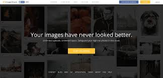 10 Free Image Hosting Sites For Your Photos Web Hosting Uk 6 Months Free Cpanel Cloud The Best Dicated Services Of 2018 Site Fastcomet For World Host Siamvpn Your Privacy And Secure Cwcs Forum Software Top Paid Tools Pickaweb 10 Wordpress With Own Domain And Security Name Registration For 2014 How To Get Cheap Packages In Web Hosting Webberacouk Youtube