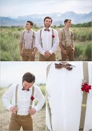 What To Wear A Rustic Wedding Best 25 Groomsmen Attire Ideas On Pinterest
