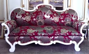 traum sofa wohnzimmer biedermeier royal classics