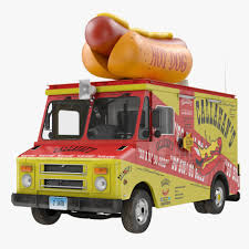 Hot Dog Truck 3d Model - CGStudio Street Food Festival Hot Dog Trailer Royalty Free Vector Beef Hot Dog Battle Pinks Vs Nathans Sr Papas Gourmet Hotdogs Food Truck Alaide The Buffalo News Truck Guide Teds Charcoal Chariot Doggin Home Facebook Vintage Toy Metro Dancing Happy Car Musical Moving Las Vegas Catering Blog Hotdog Taco Lobster Dude Wheres Callahans Dogs Wrap Xdfour Mockup Van Eatery Mockup By Bennet1890 Graphicriver Nostalgia Vintage Collection Carnival Cart With Umbrellahdc Lego Ideas Product 3d Model Cgstudio