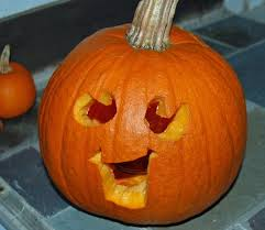 Best Pumpkin Carving Ideas by Free Pumpkin Carving Patterns