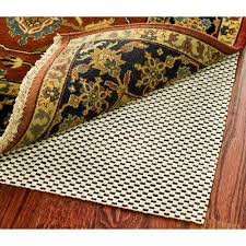 Walmart Canada Patio Rugs by Rug Grippers